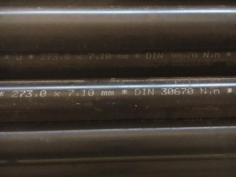 L360MB-mit-PE-detail