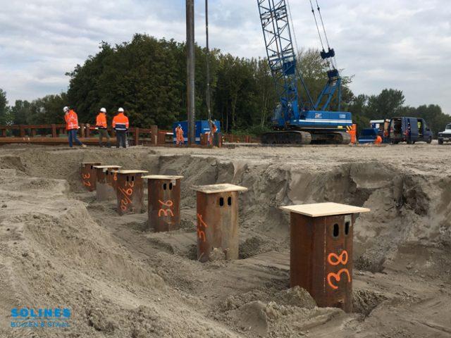 stalenbuizen_Rijnlandroute-A4
