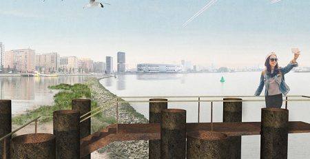 buispalen_610mm_voor_eerste_Maaspoint_in_Rotterdam-05
